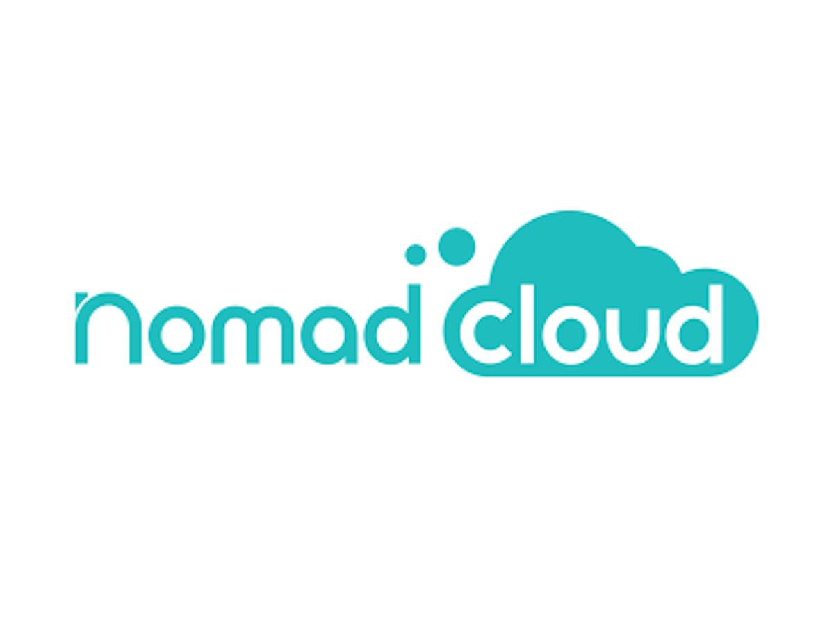 不動産仲介業者の営業業務を効率化するASPシステム「nomad cloud」におけるインフラ構築