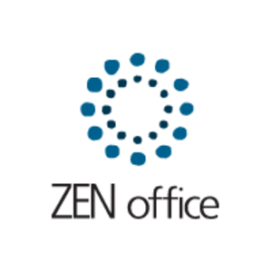 ZENoffice株式会社