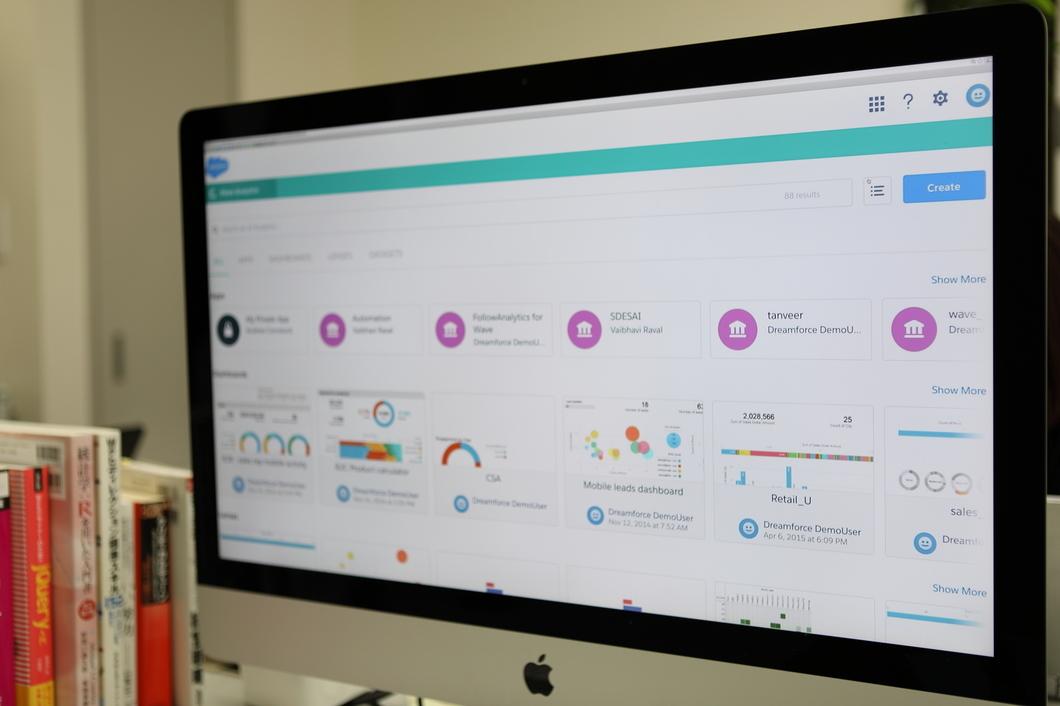 デジタルマーケティング支援を行う「ZENoffice」におけるRailsを用いたWebアプリケーション開発事業での実装業務