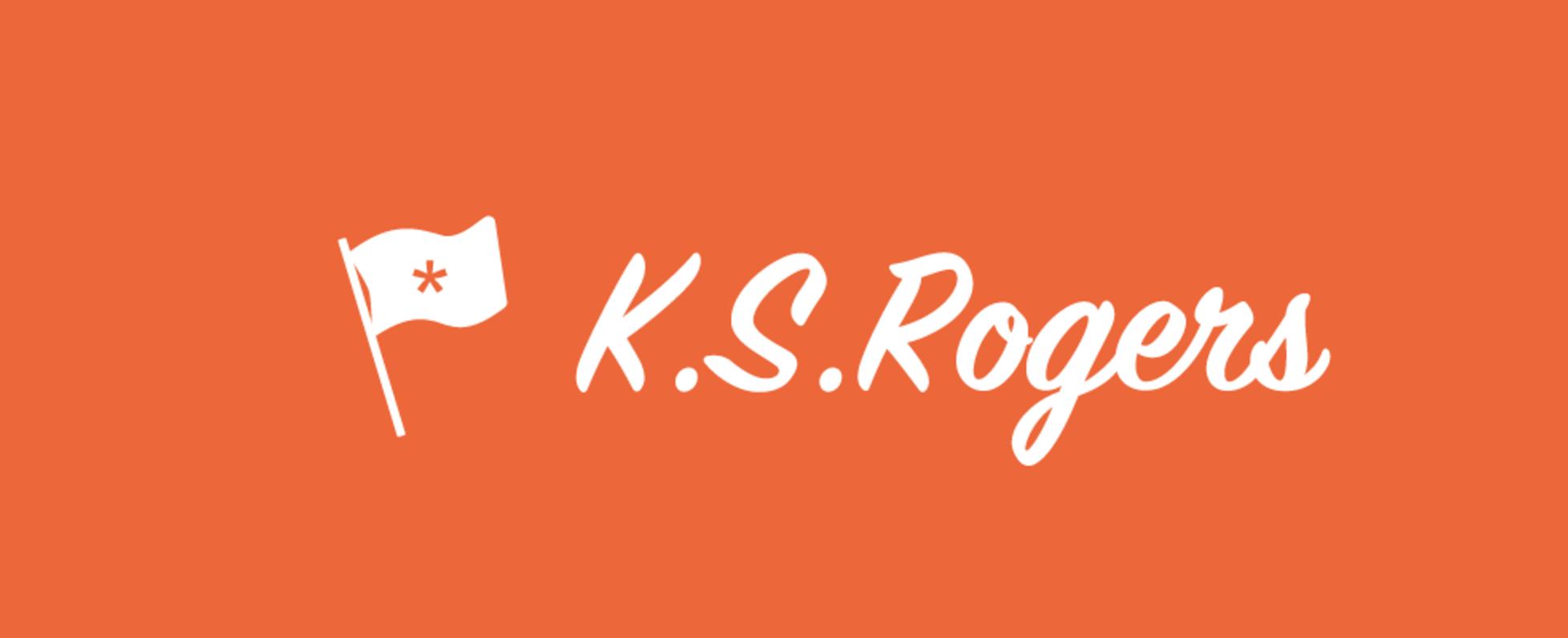 フルリモート・時間自由!エンジニアの自由な働き方を追求するK.S.ロジャースのAWSを用いたインフラ構築・運用