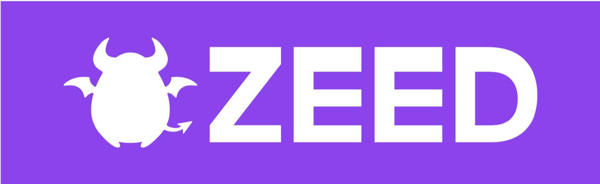 【自社サービス開発】フルリモート・時間自由!エンジニアの自由な働き方を追求するK.S.ロジャースでのマーケティングプラットフォームZEEDの開発
