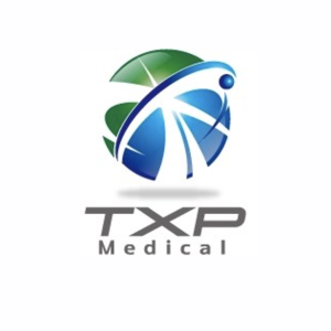 TXP Medical株式会社