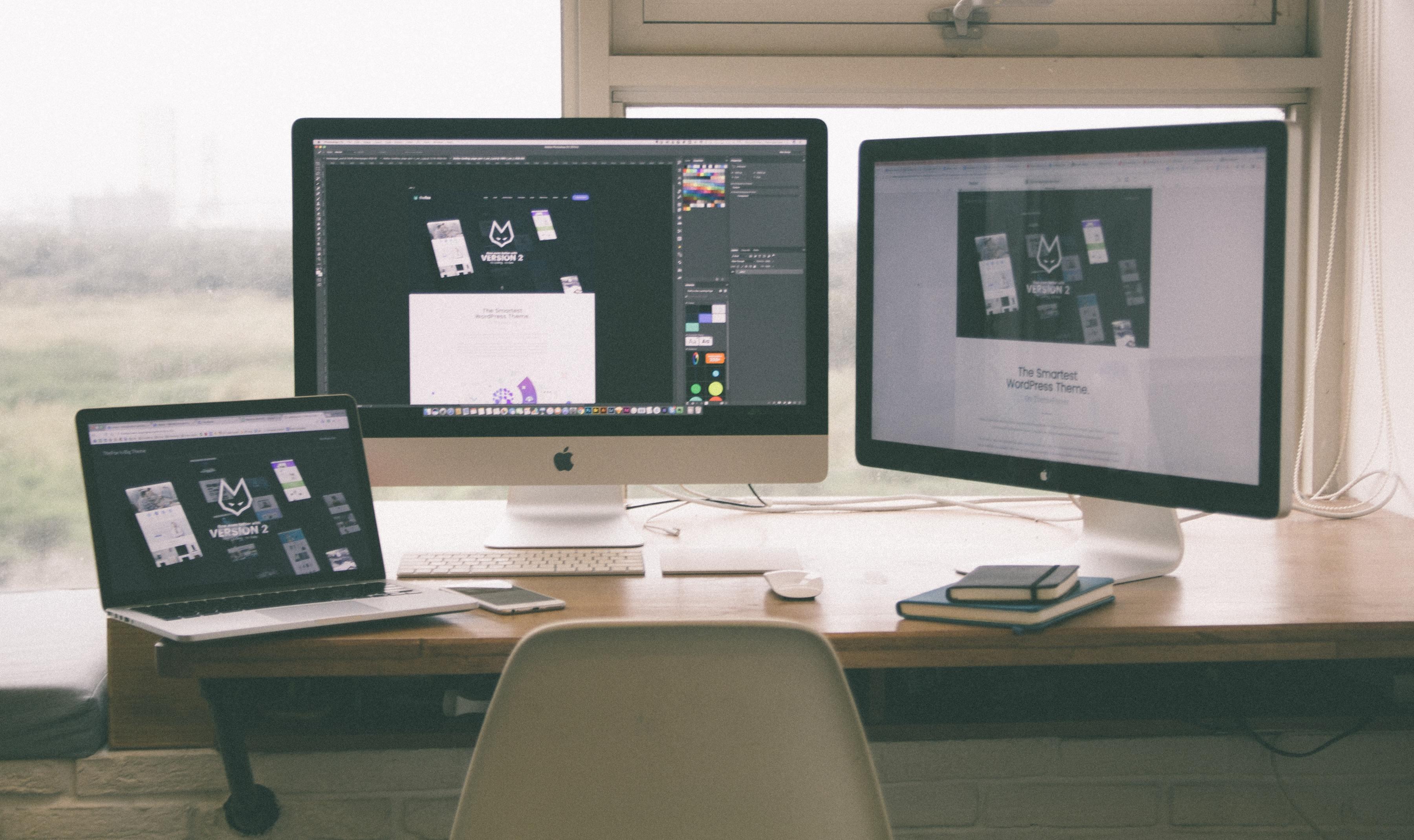 毎月5万人以上が利用する士業・管理部門特化の求人サイト「HUPRO」のUI/UXデザイン