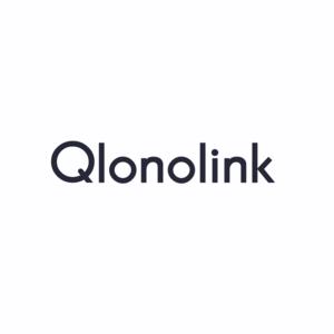 Qlonolink株式会社