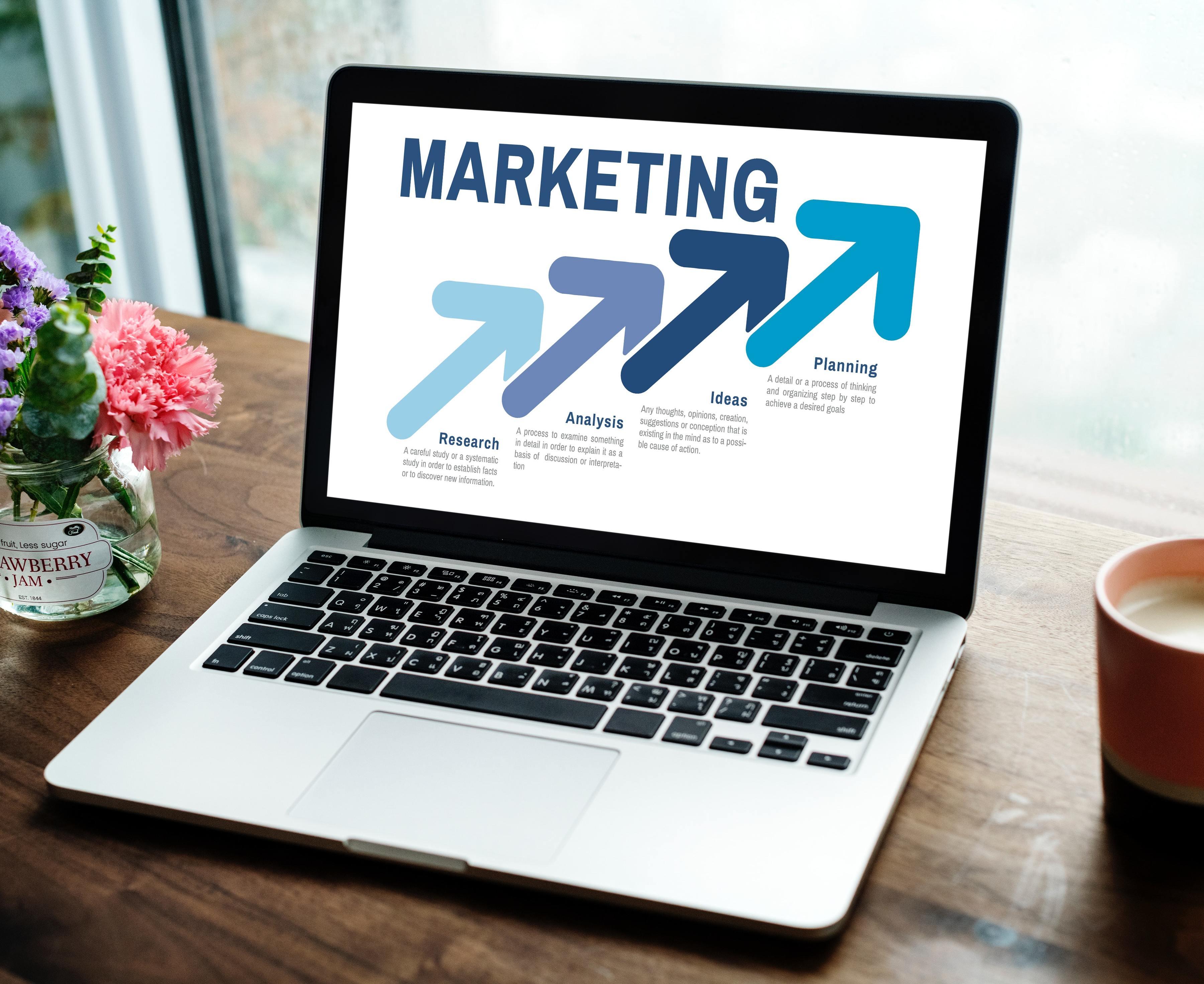 Goを用いたエンタメ業界向けマーケティング分析サービスのバックエンド開発