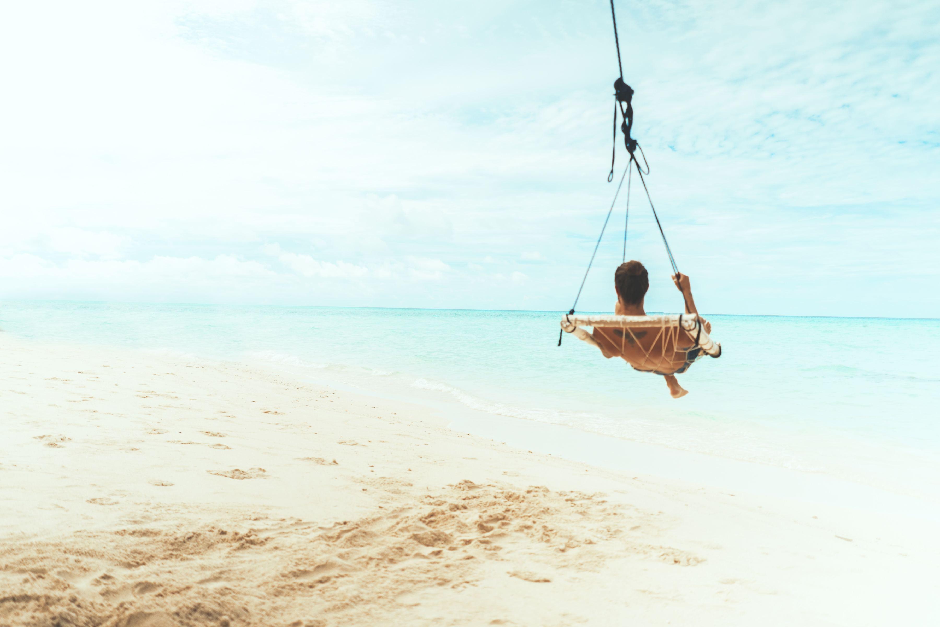 休日を楽しむためのおでかけプランを提案するサービスHolidayのRailsを用いたサーバサイド開発