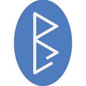 株式会社LightblueTechnology