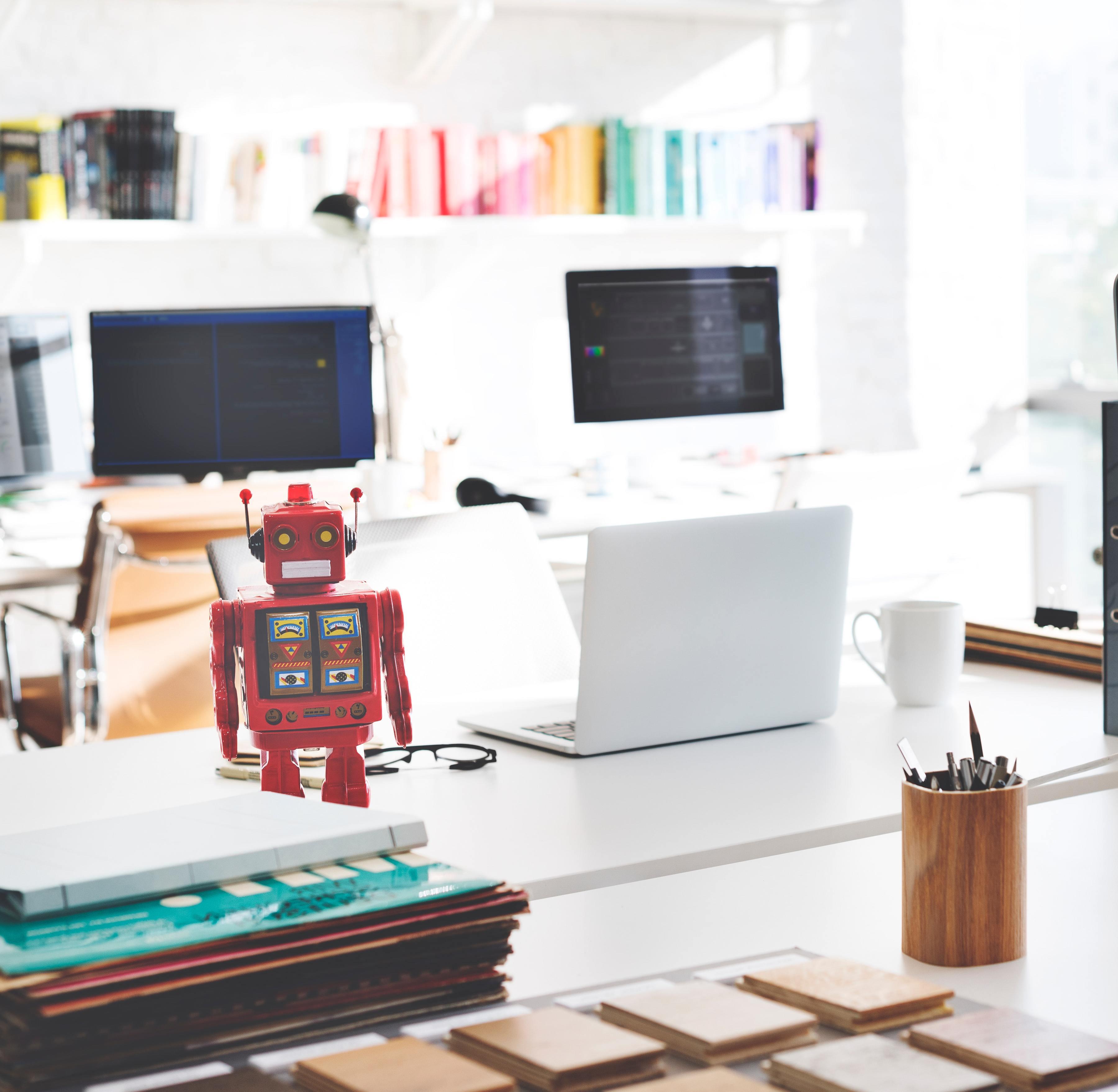 AIを活用した自社開発プラットフォーム「zig-zag」における、Pythonを用いた機械学習エンジニア