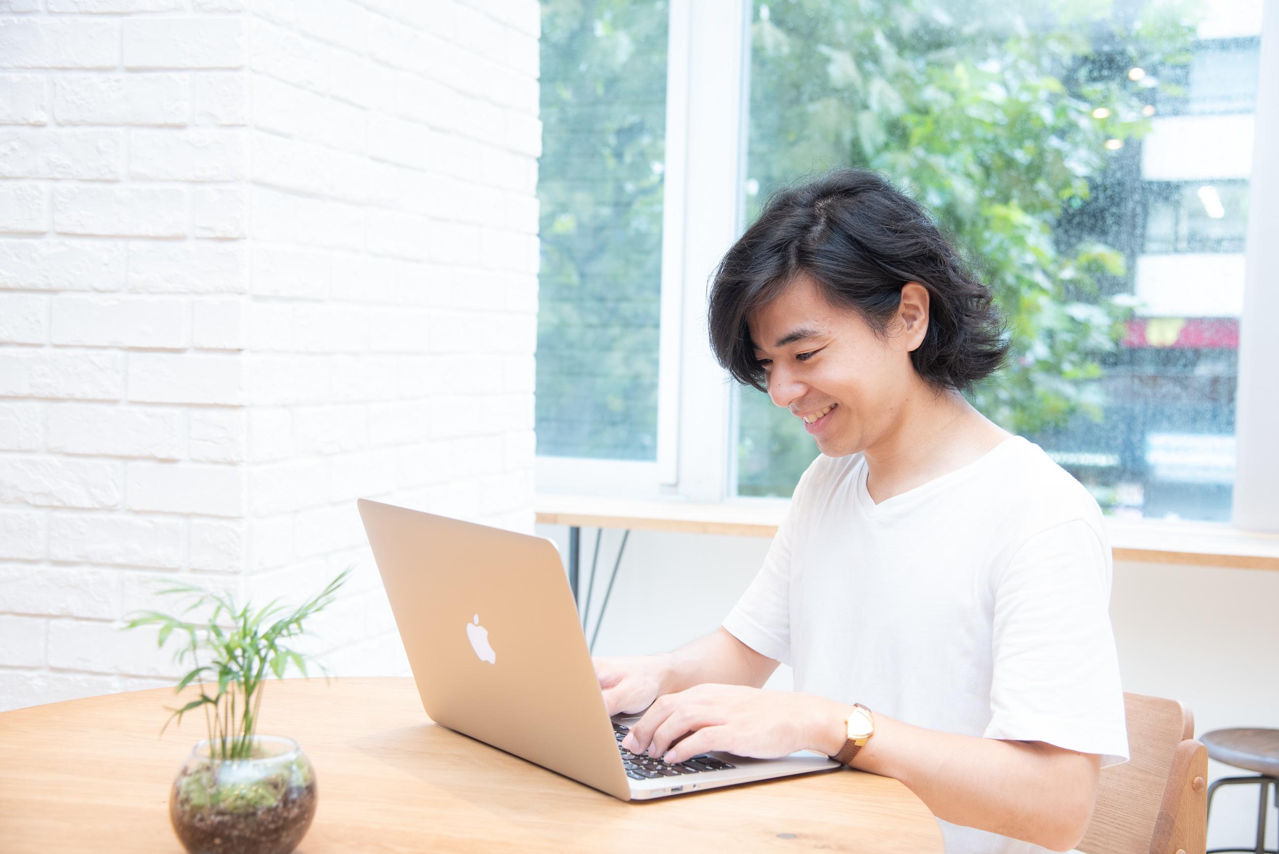 【リモートOK!】教えながら自分の基礎スキルUP!あなたのJavaの経験を生かしてプログラミング講師として活躍してみませんか?