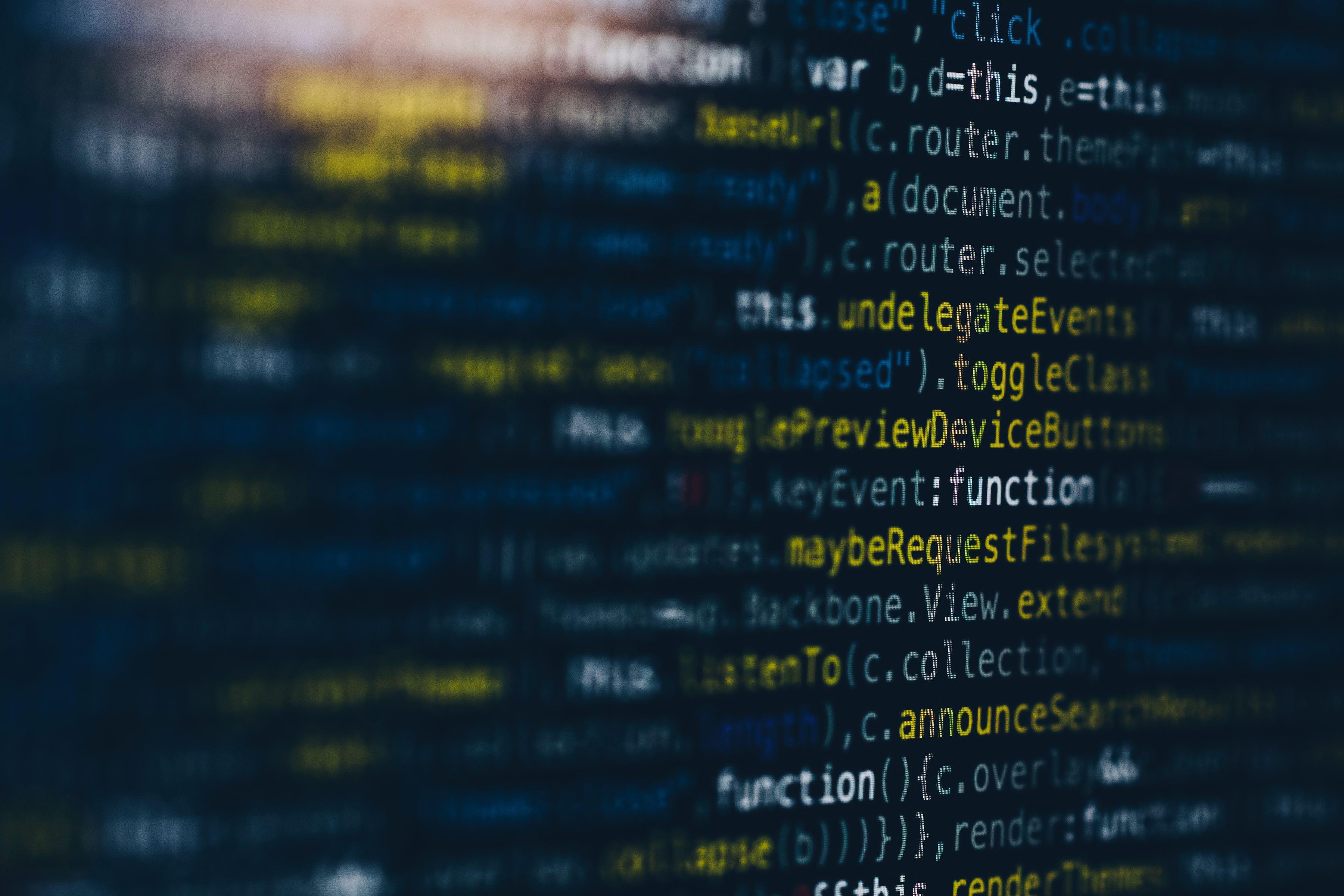 「KUSANAGI」ディストリビュータ、プライム・ストラテジーにおけるPHPを用いたワードプレス開発