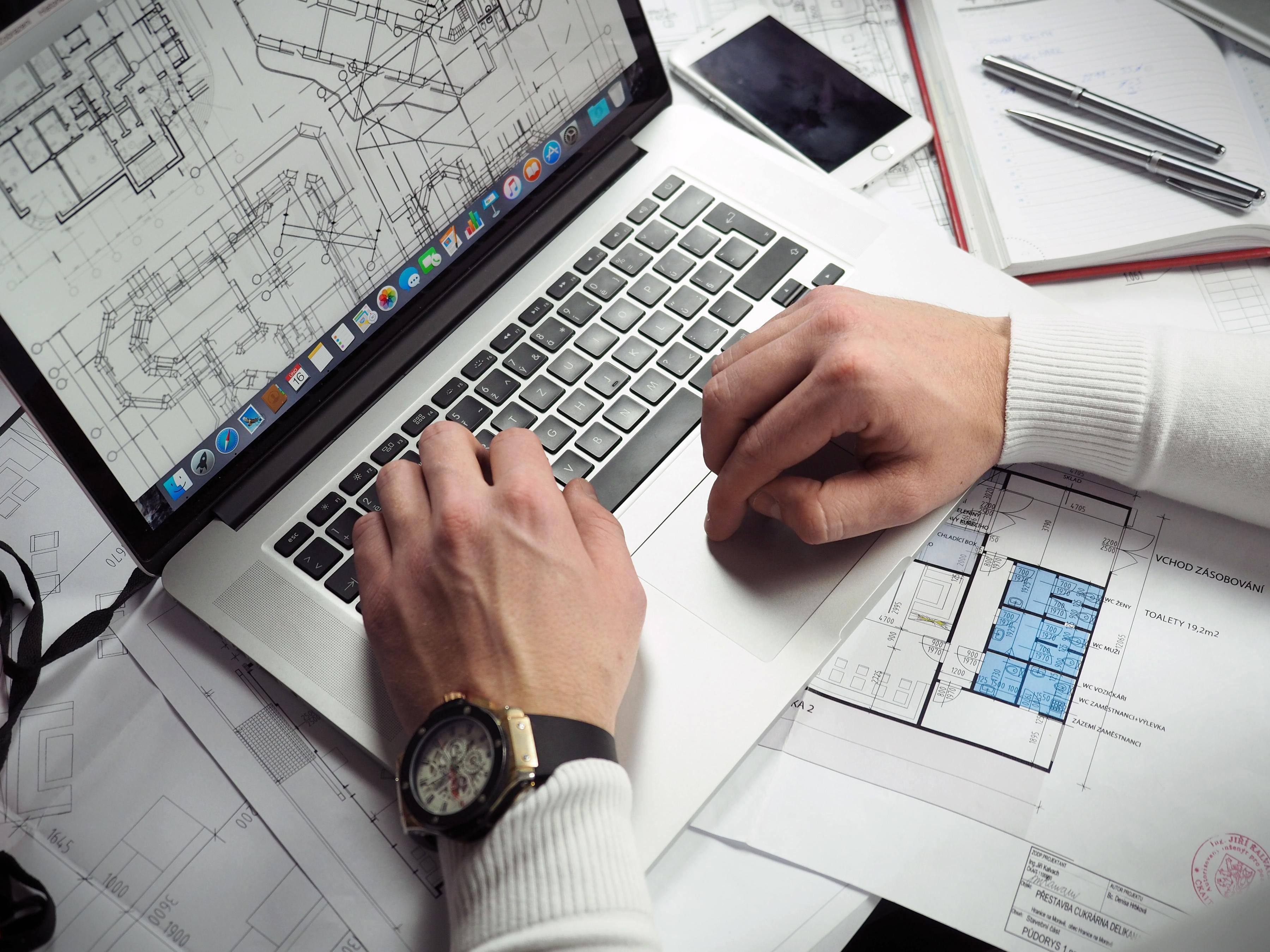 数千社・数万ユーザが利用する建築現場のプラットフォームサービス「ANDPAD」のサーバサイド開発