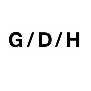 gooddaysホールディングス株式会社