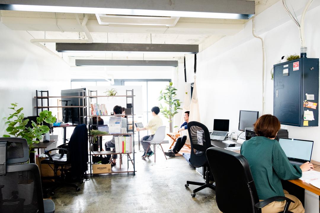 <リモートOK!週3日〜>イベント特化のビジネスマッチングサービス「EventHub」のフロントエンド開発を助けてください!