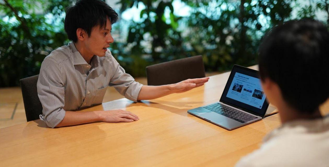 ITエンジニアを育てる「DMM WEBCAMP」!プログラミングスクールでのメンターができるフリーランスエンジニア募集(大阪)