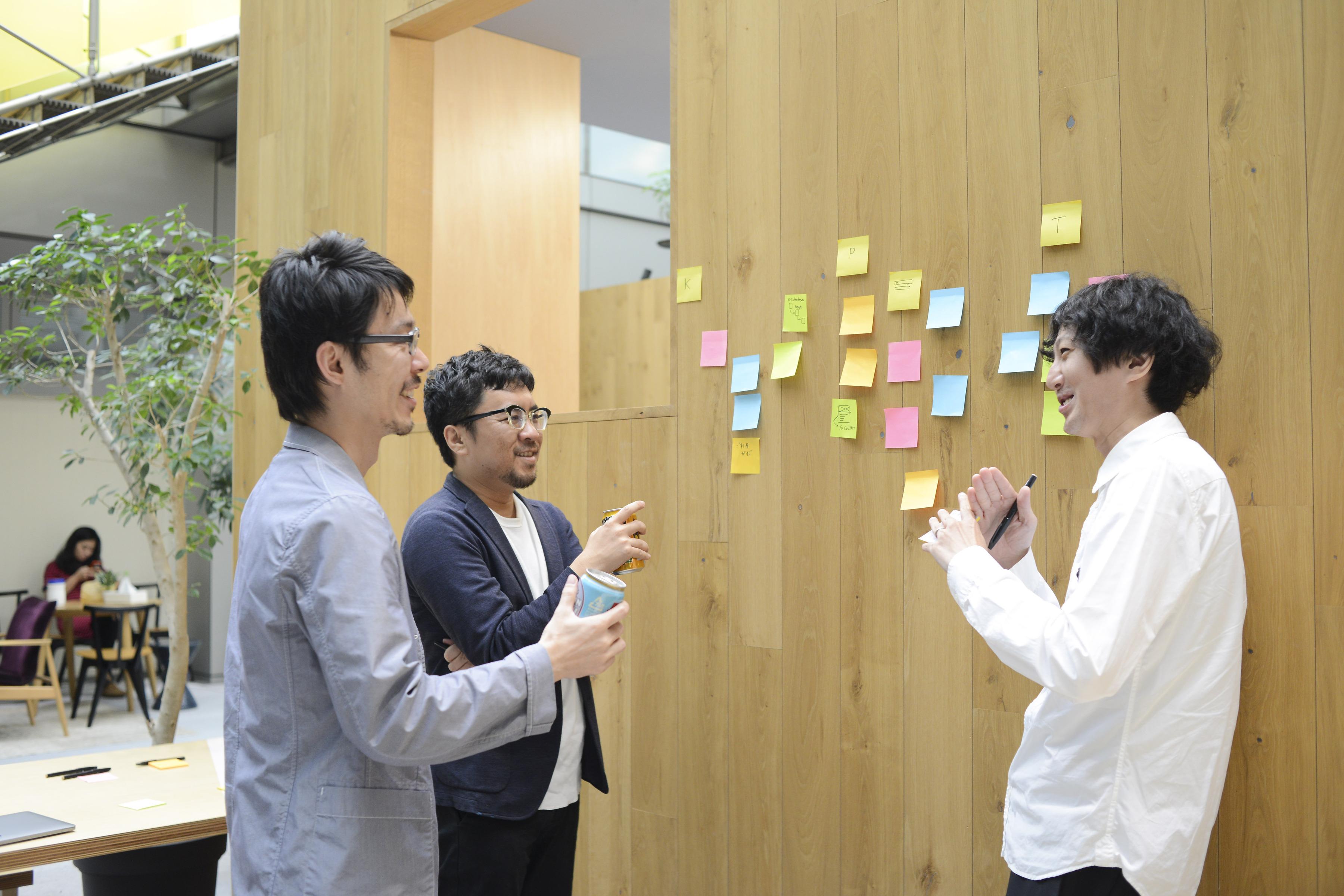 ラクスル新規事業「TVCMのプラットフォーム」をゼロから創りたいエンジニア募集!!