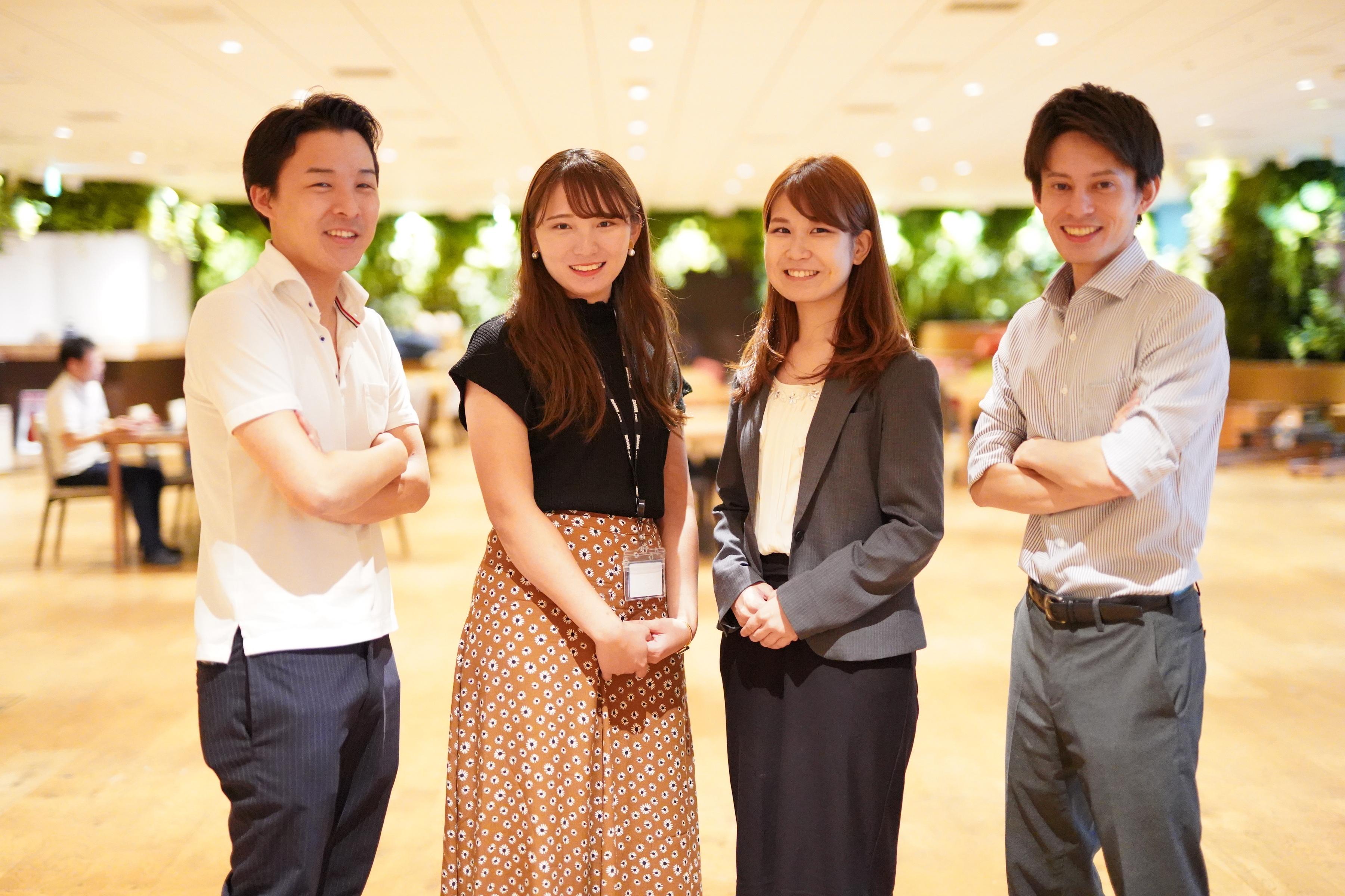 【DMM WEBCAMP@東京】プログラミングスクールでエンジニアメンターを大募集!!