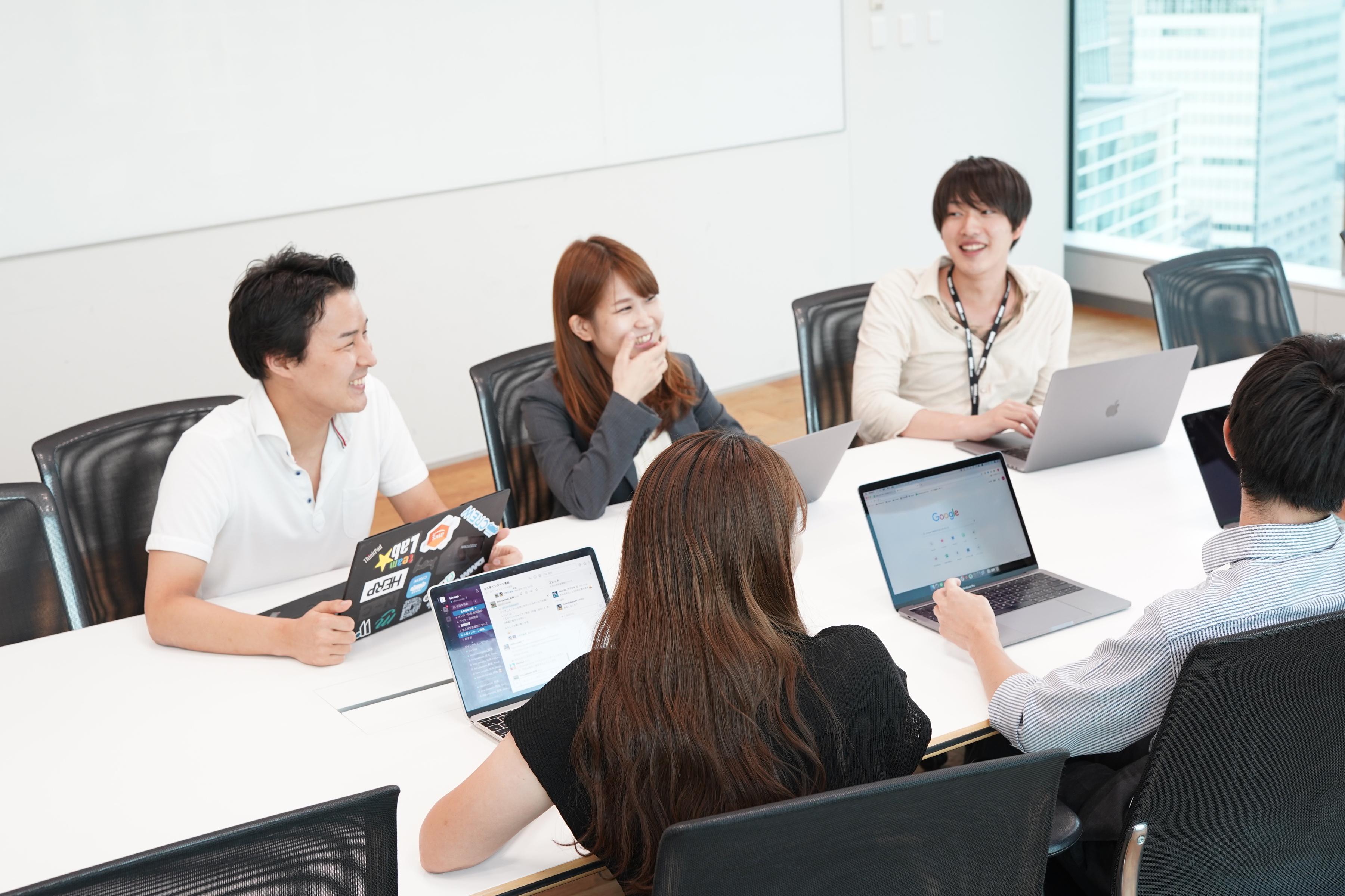 【DMM WEBCAMP@大阪】プログラミングスクールでエンジニアメンターを大募集!!!