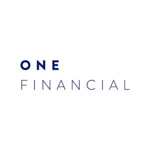 ONE FINANCIAL株式会社