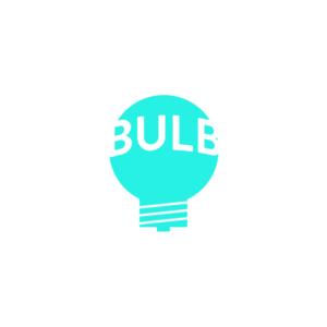 BULB株式会社