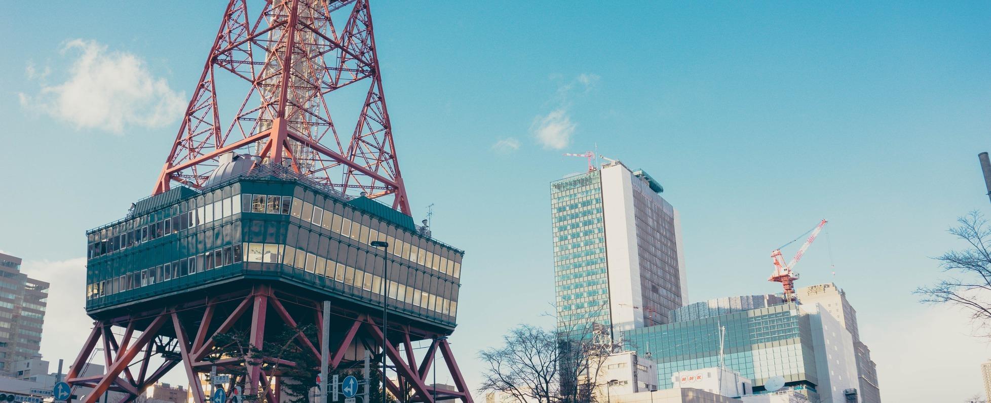 【フルリモート・フルフレックスOK】札幌発のスタートアップで事業成長にコミットしたいバックエンドエンジニアWANTED!