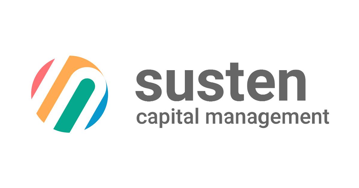 【Asset Management x Technology】次世代資産運用サービスのReactエンジニア募集