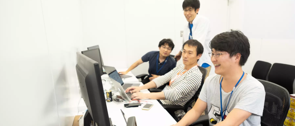 <副業OK>電話コミュニケーションを可視化するサービス「MiiTel」のサーバエンジニア募集!