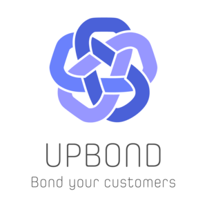 株式会社UPBOND