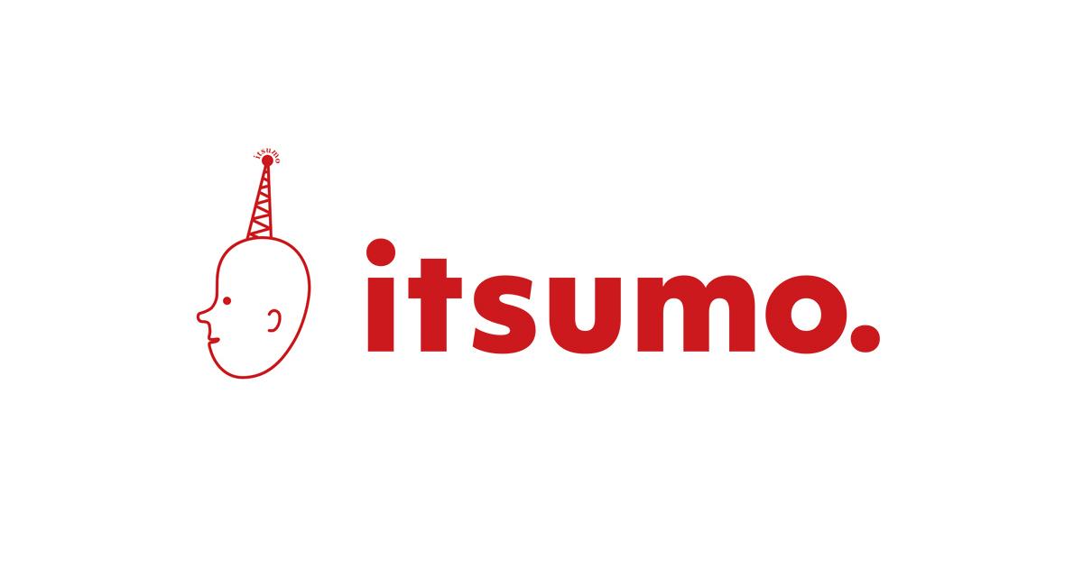 多数の有名D2C・ECブランドのマーケティング支援実績を誇る itsumo.で、UI・UXデザイナー募集
