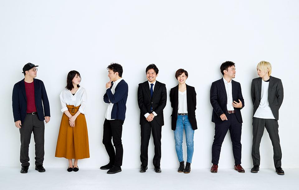【話題のベンチャー】日本初のHR系動画メディア「one scene」の執筆を行うライターさん募集!!
