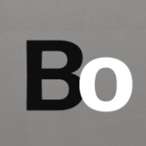 ボールドライト株式会社