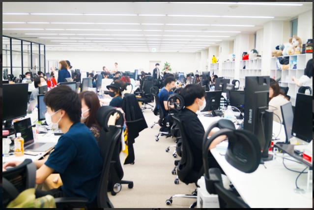 IT領域全般を得意とした開発会社でインフラエンジニアとして働きませんか? 上場準備中の成長企業/経験者大歓迎!