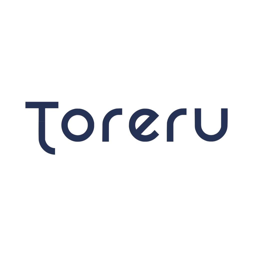 株式会社Toreru