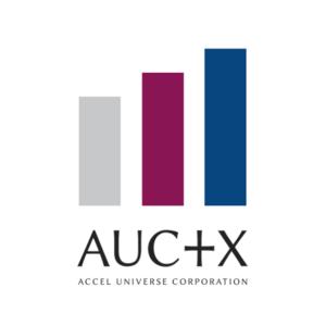 アクセルユニバース株式会社