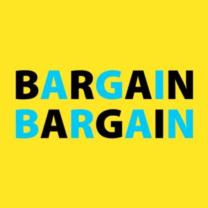 BARGAIN BARGAIN株式会社