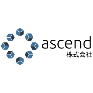 ascend株式会社