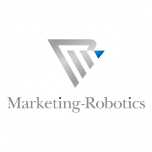Marketing-Robotics株式会社