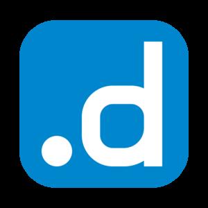 合同会社dotData Japan