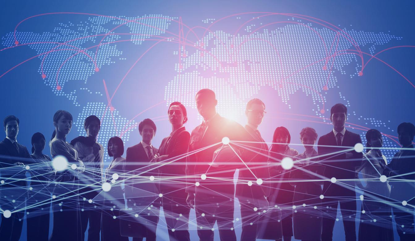 日本発シリコンバレースタートアップ、数多くの大手企業が利用するデータサイエンス自動化プロダクトのテクニカルサポートエンジニア大募集![機械学習/データ分析]
