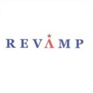 株式会社リヴァンプ