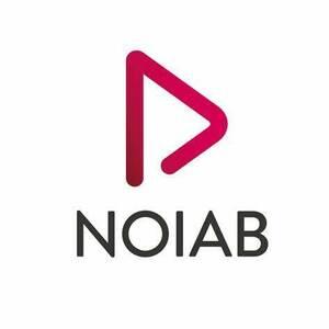 株式会社NOIAB