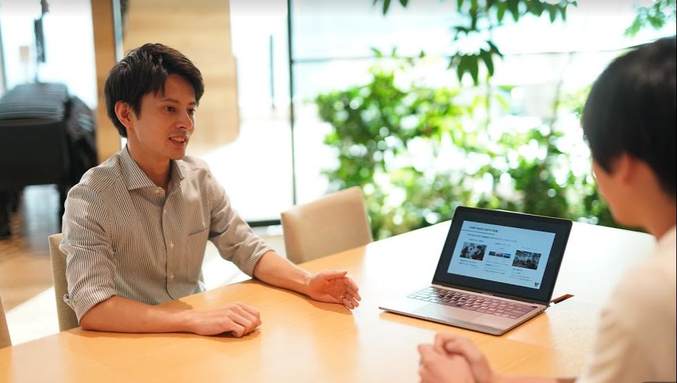 ITエンジニアを育てる「DMM WEBCAMP」でプログラミングメンターを募集!(全国/オンライン/副業)