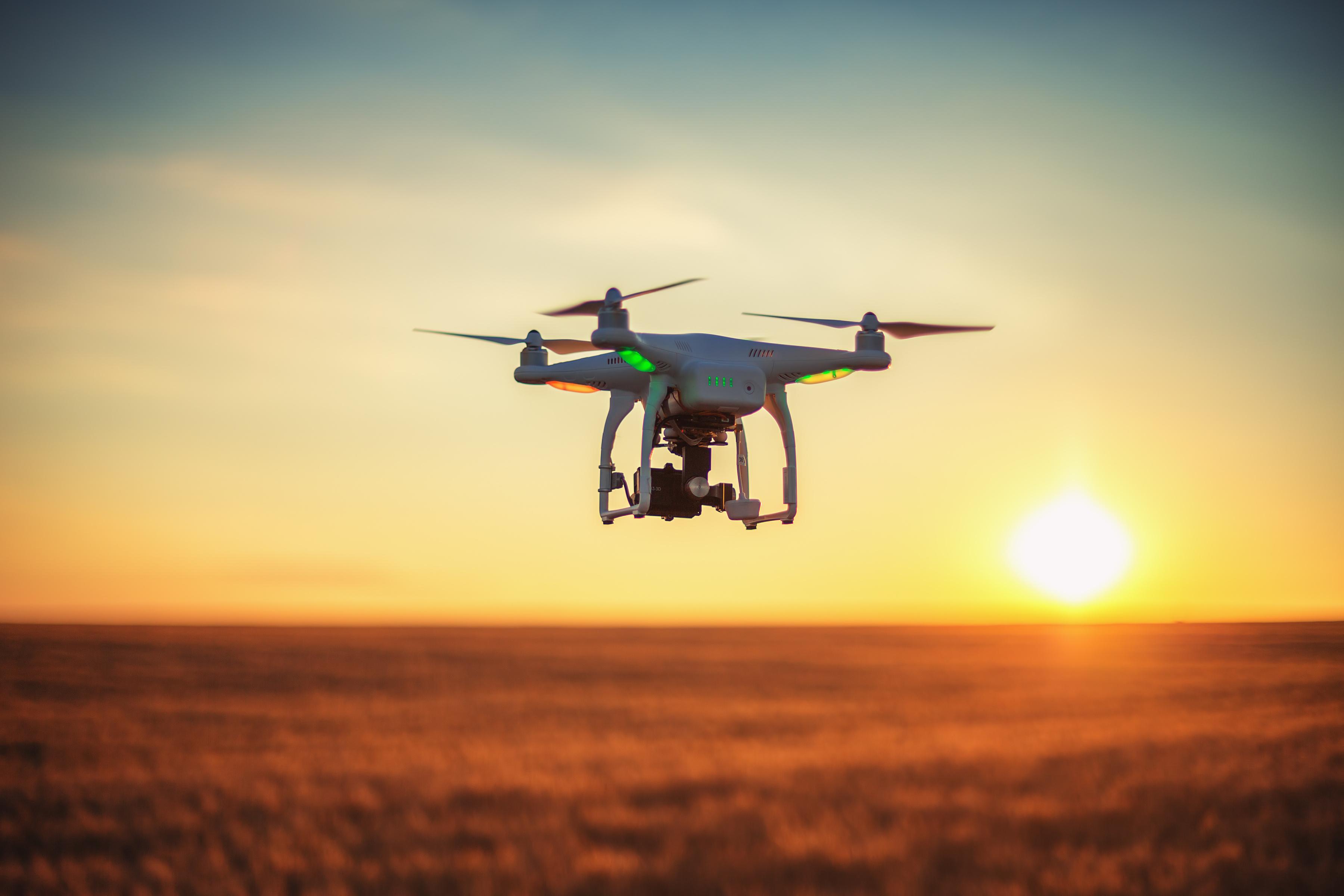 <業務委託>国内シェアNo1自社IoTプロダクト「Terra Lidar」ロボットエンジニア 機械学習などドローンによるDXソリューションで、世界の産業を変えるNo1グローバルテックカンパニー