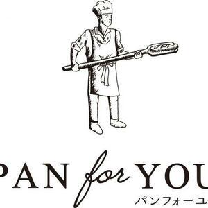 株式会社パンフォーユー
