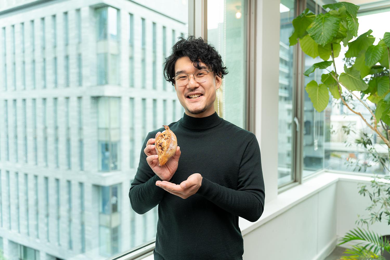バックエンドエンジニア募集 全国からパンを届けるサービスを支えるお仕事です