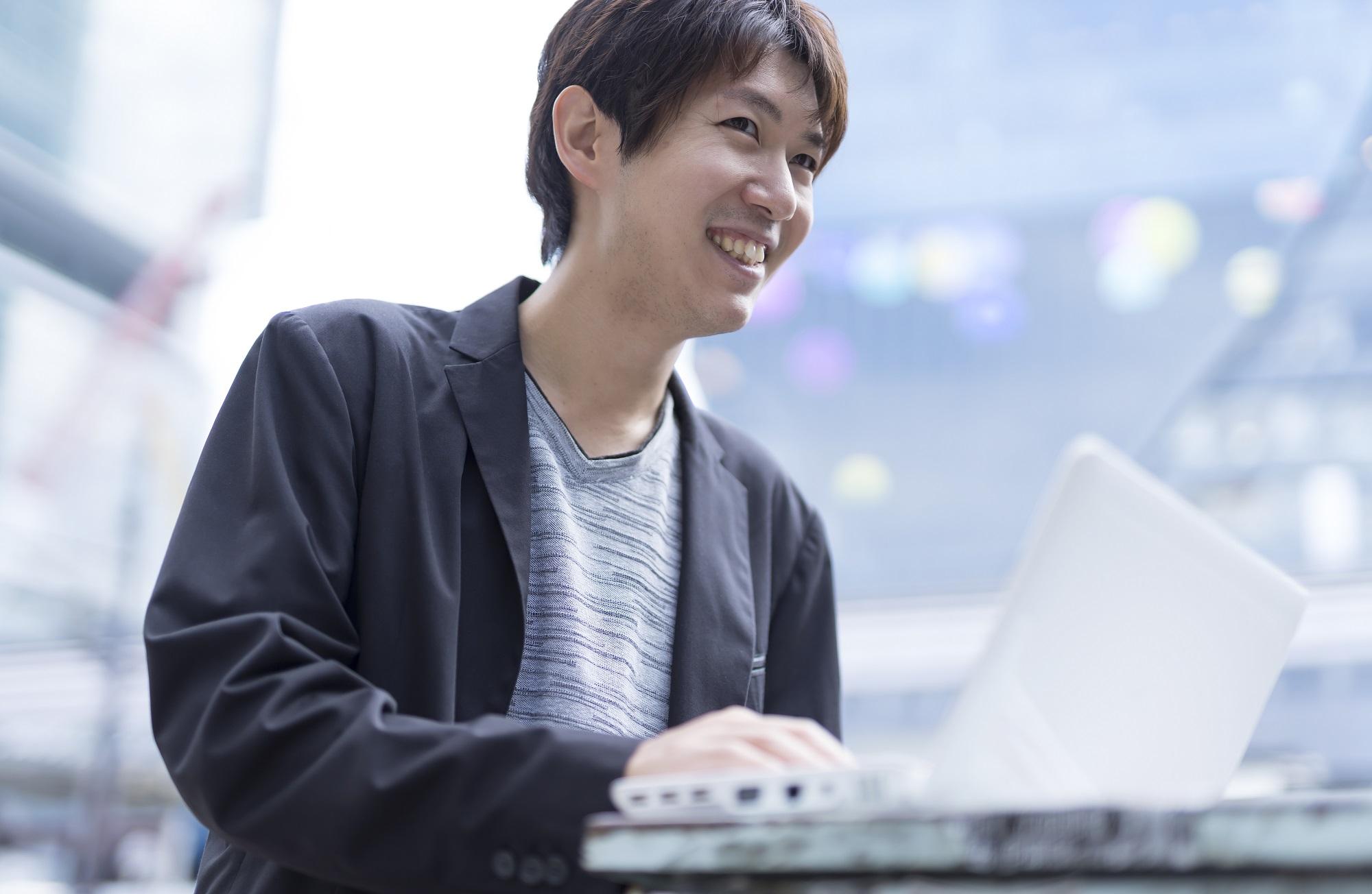 JAVA開発経験/JAVA(spring経験)、SQL、/基本設計~テスト/7月~/麹町
