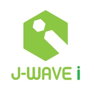 株式会社J-WAVE i