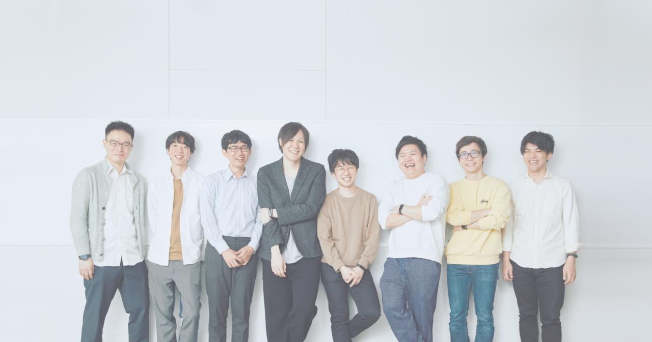 【SRE】保険 × Tech!InsurTech!50兆円市場でユニコーンを目指す!