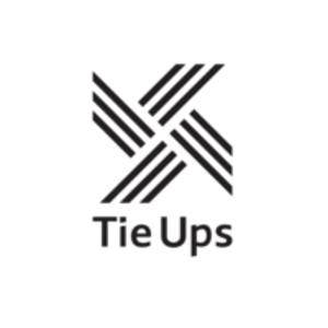 TieUps株式会社