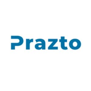 株式会社Prazto