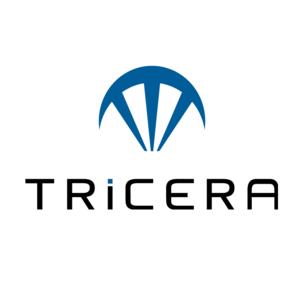 株式会社TRiCERA